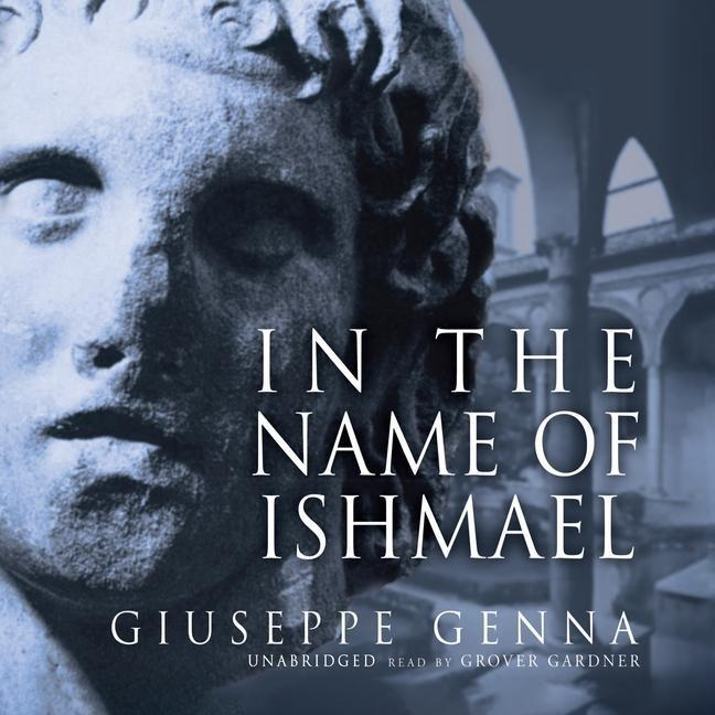 In the Name of Ishmael als Hörbuch