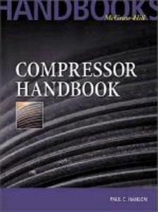 Compressor Handbook als Buch