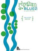 Rhythm & Blues for Piano 1