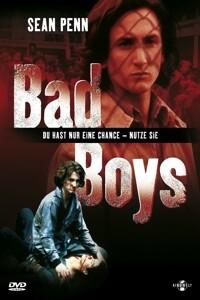 Bad Boys - Du hast nur eine Chance - nutze sie als DVD