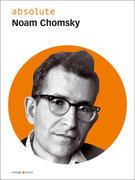 absolute Noam Chomsky