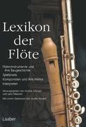 Lexikon der Flöte