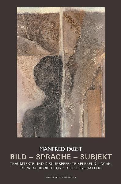 Bild - Sprache - Subjekt als Buch