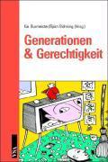 Generationen & Gerechtigkeit als Buch