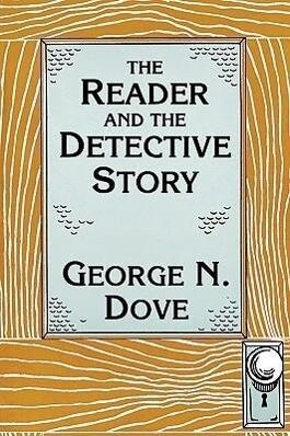 Reader & the Detective Story als Taschenbuch