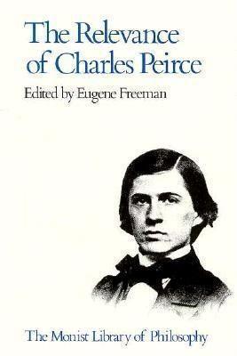 Relevance of Charles Pierce als Buch