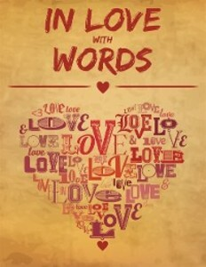 In Love With Words als eBook Download von Sheba...