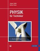 Physik für Techniker