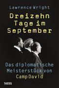 Dreizehn Tage im September
