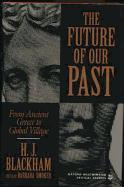 FTHE FUTURE OF OUR PAST als Buch