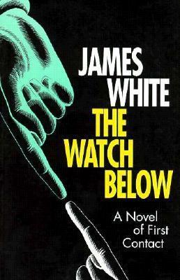 The Watch Below als Taschenbuch