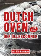 Dutch Oven Der Alleskönner