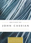 WRITINGS OF JOHN CASSIAN