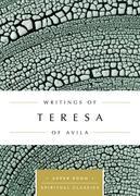 WRITINGS OF TERESA OF AVILA