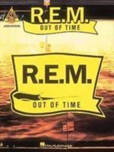 Out of Time als Taschenbuch