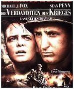 Die Verdammten des Krieges - Extended Edition
