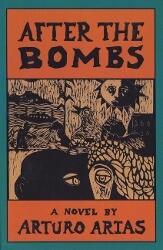 After the Bombs als Taschenbuch