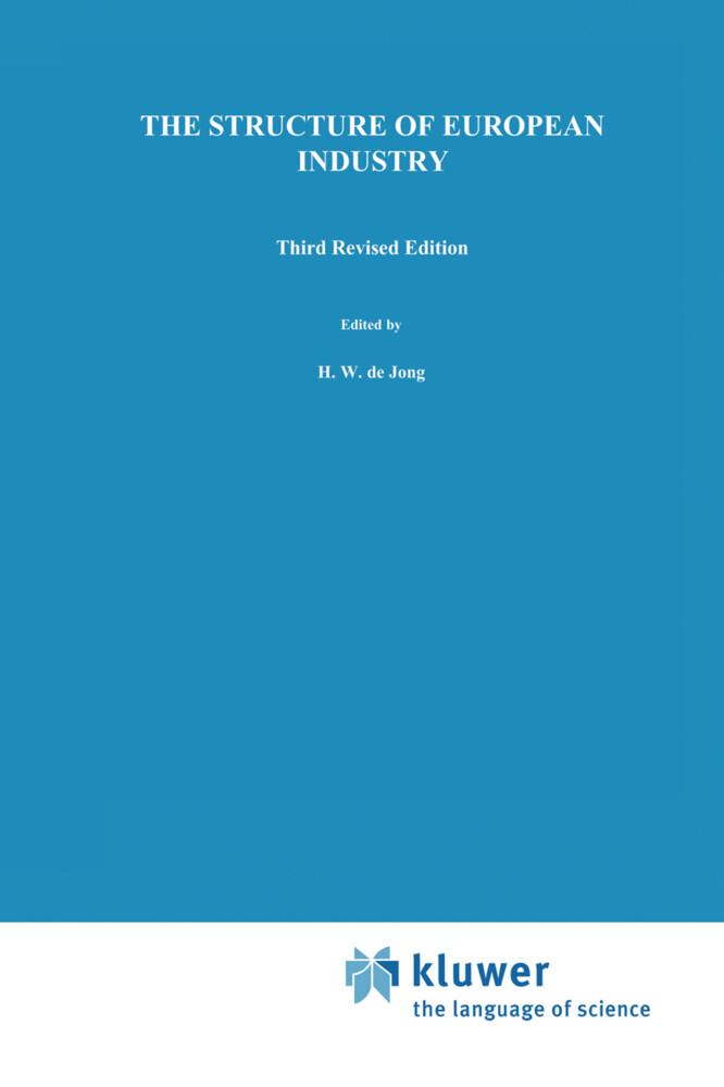 Progress in Intercalation Research als Buch