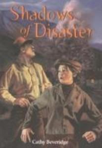 Shadows of Disaster als Taschenbuch