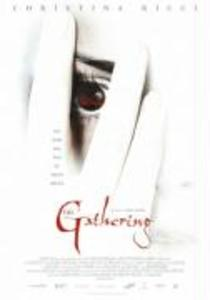 The Gathering als DVD