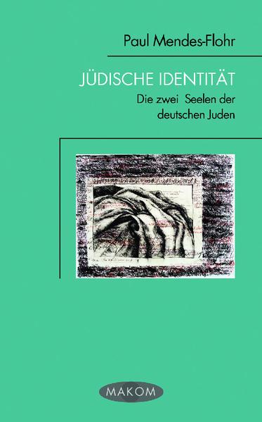 Jüdische Identität als Buch