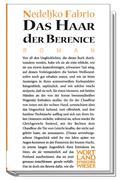 Das Haar der Berenice