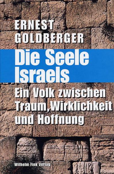 Die Seele Israels als Buch