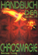 Handbuch der Chaosmagie