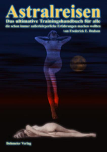 Astralreisen als Buch