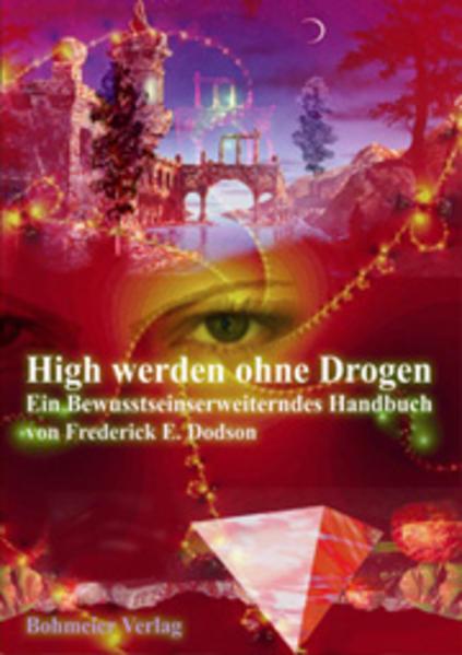 High werden ohne Drogen als Buch