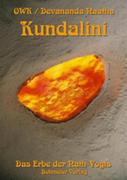 Kundalini - Das Erbe der Nath-Yogis