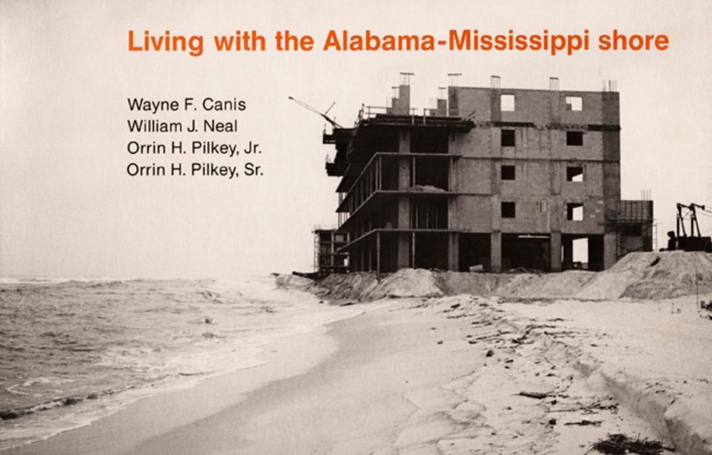 Alabama/Miss Shore - PB als Taschenbuch