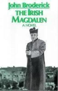 The Irish Magdalen als Buch