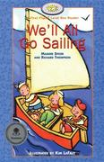 We'll All Go Sailing