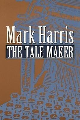 The Tale Maker als Taschenbuch