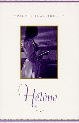 Helene als Taschenbuch