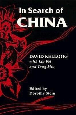 In Search of China als Taschenbuch