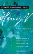 Henry V: The Life of Henry the Fifth als Taschenbuch