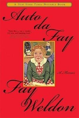 Auto Da Fay als Taschenbuch