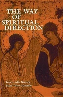 The Way of Spiritual Direction als Taschenbuch