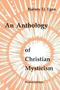 An Anthology of Christian Mysticism