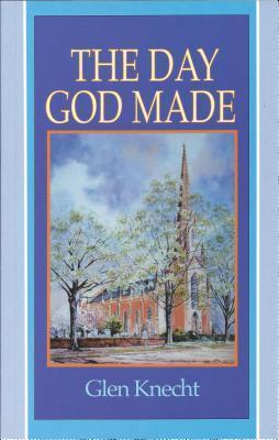 DAY GOD MADE REV/E als Taschenbuch