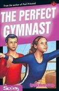 SPORTS STORIES PERFECT GYMNAST