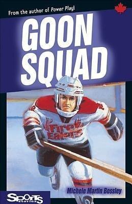 Goon Squad als Taschenbuch