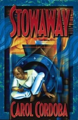 Stowaway als Taschenbuch