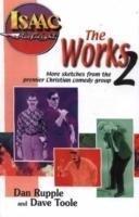 Works 2 als Taschenbuch