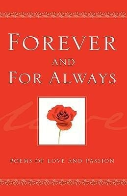 Forever and for Always als Buch