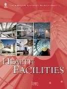 Health Facilities Review als Buch