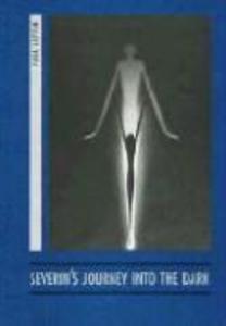 Severin's Journey Into the Dark: A Prague Ghost Story als Taschenbuch