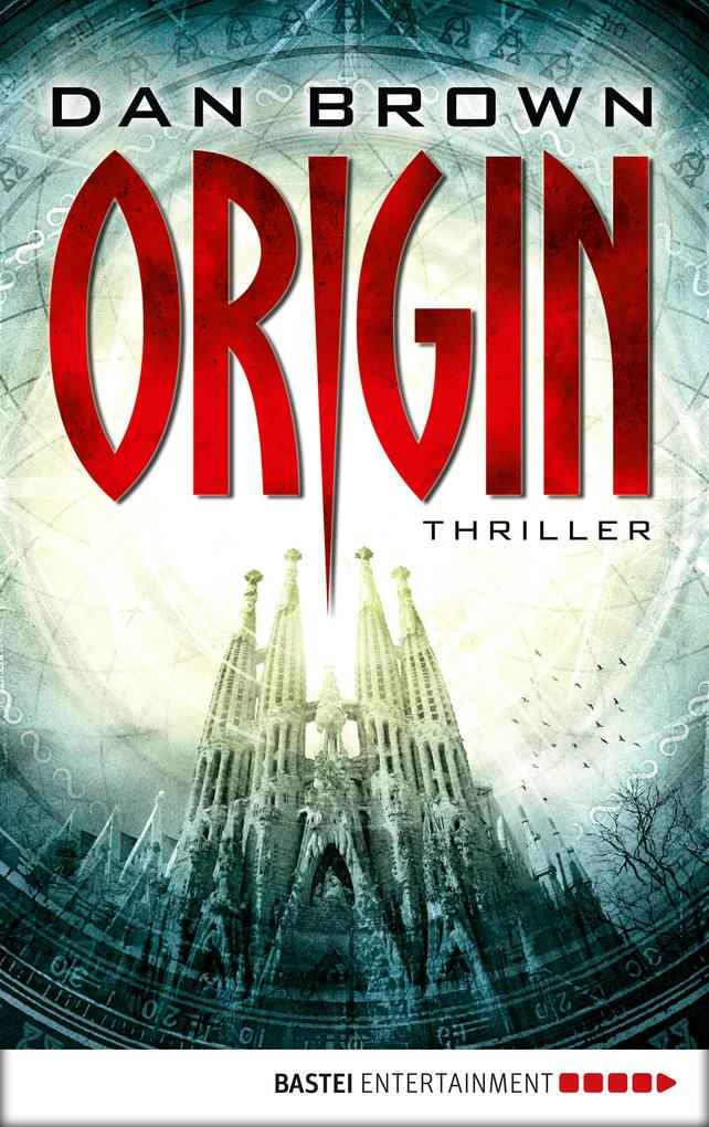 Origin als eBook